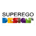 superego-design-domus-nova-parma-furniture-lighting