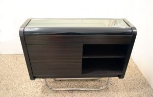 Mobile-bar-luminoso-anni'70-modernariato-design-italian-70s-bar