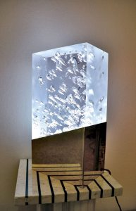 uperego-design-lampada-plexiglass-table-lamp-contemporary-design-italian