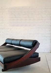 Sormani-Gianni-Songia-GS195-divano-pelle-leather-wood-sofa-design-italian-1970s-modernariato