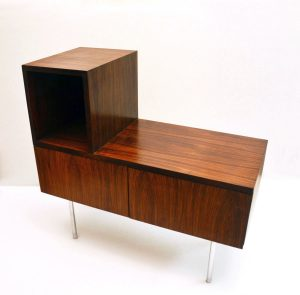 Mobiletto-legno-anni-60-multi-functional-wooden-furniture-1960s-design-modernariato-5
